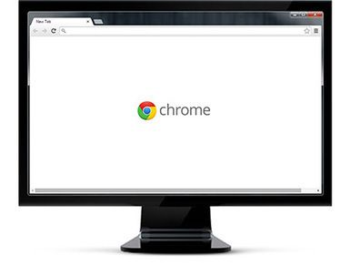 Speedup Chrome with Google software removal tool