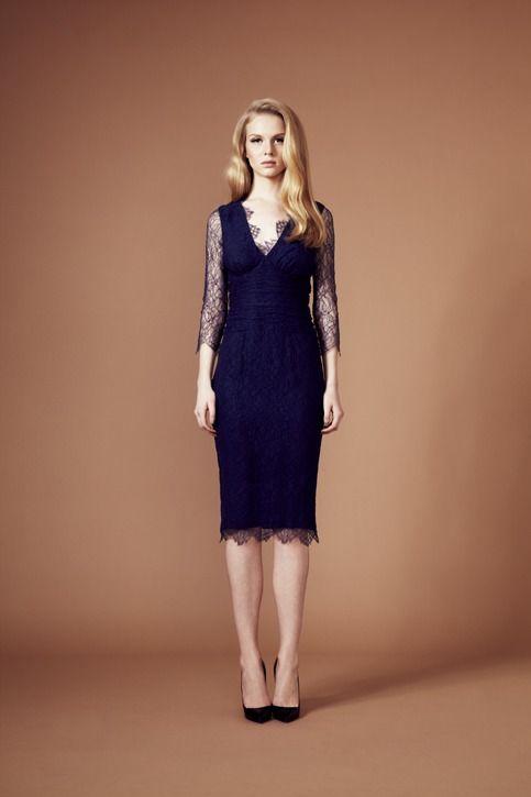 beulah london eleanor in navy short dresses dresses fashion