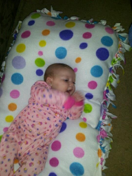 49 best how to diy big floor pillows images on pinterest floor floor pillow for grandbaby solutioingenieria Images