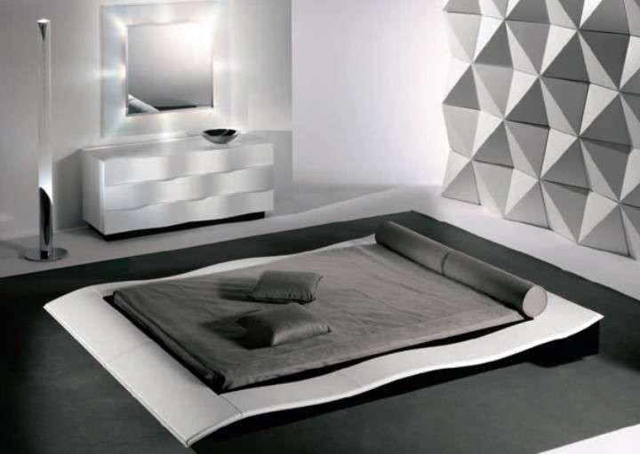 Letti Bassi Ikea : Letto tatami ikea. ecopelle ikea materassi per divani letto rosa