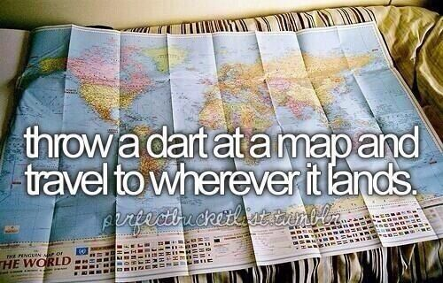 I want to do this so bad
