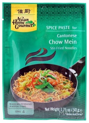 ... sobre CHOW MEIN RECIPES en Pinterest | Chow Mein, Fideos y Verduras