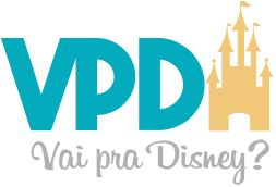 Shows de fogos da Disney: onde ver de fora dos parques