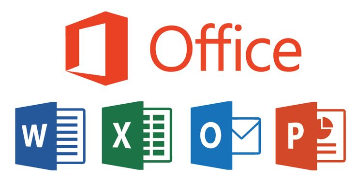 Top 3 Free Alternatives to Microsoft Office - http://vr-zone.com/articles/top-3-free-alternatives-microsoft-office/117247.html
