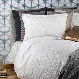 The Home - Big Bed & Bath Brands deals