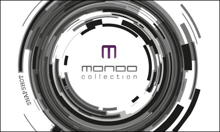 www.mondocollection.com Mondo Collection 20 W. 22nd Street, Suite 1501 New York, NY 10010  t. 1.212.675.8155  f. 1.212.675.8255 e.info@mondocollection.com Showroom Hours: Monday to Friday 10:00 AM - 6:00 PM Saturday contact us to schedule an appointment