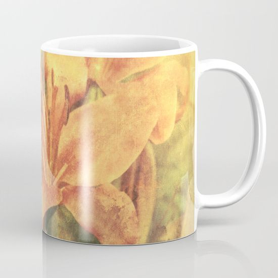 Available in 11 and 15 ounce sizes, our premium ceramic coffee #mugs feature wrap-around art and large handles for easy gripping. Dishwasher and microwave safe, these cool coffee mugs will be your new favorite way to consume hot or cold beverages.  #SALE - Use this link promo code for 25% off and Free Shipping on #Home #Decor in my shop! https://society6.com/daugustart?promo=XZ3WY26P3CNJ