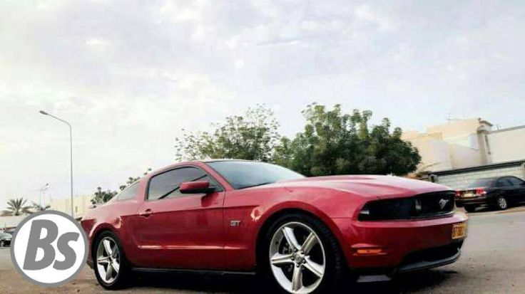 Ford Mustang 2010 Muscat 200 000 Kms  5300 OMR  - - - 91302191  For more please visit Bisura.com  #oman #muscat #car #plate #plateinoman #platenumber #sellingplate #plateoman #classified #bisura #bisura4habtah #carsinoman #sellingcarsinoman #muscatoman #muscat_ads #ford #mustang