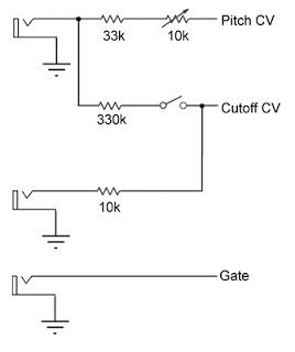 324 best Electronic circuit images on Pinterest | Circuits, Craft ...