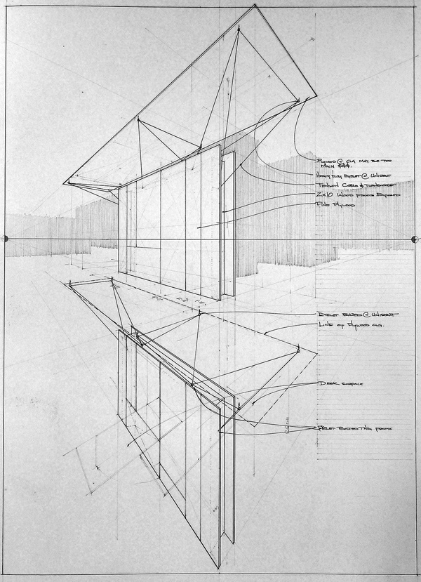 Architecture Drawing Practice 132 best arch perspective images on pinterest | architecture