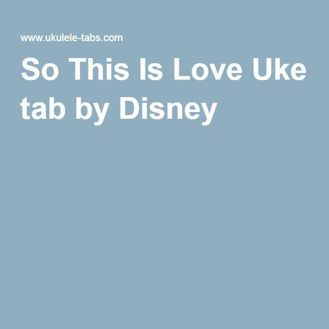 Ukulele steven universe ukulele tabs : 1000+ images about Music on Pinterest | Disney, Ukulele tabs and ...