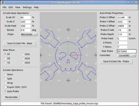 16 best cnc g code images on pinterest cnc projects cnc for Cnc lettering software