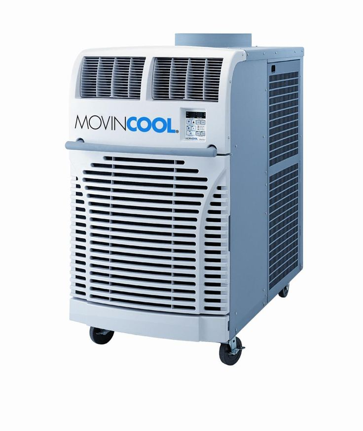 the movincool officepro36 portable air conditioner provides 36 000 btu