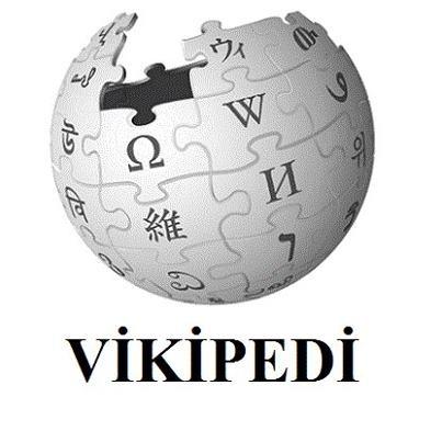 """Bugün Vikipedi'nin doğum günü. Kendini """"kullanıcıları tarafından ortaklaşa olarak birçok dilde hazırlanan, özgür, bağımsız, ücretsiz, reklamsız, kâr amacı gütmeyen bir internet ansiklopedisi."""" olarak tanımlayan Vikipedi'nin doğum gününü kutluyoruz!"""
