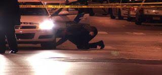 Paralia News- (Breaking News): ΗΠΑ: Άνδρας πυροβόλησε στο όνομα του Ισλάμ