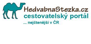 Hedvabna Stezka.cz