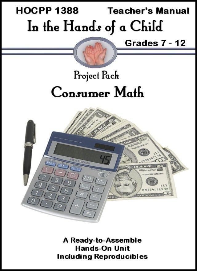 259 best Math images on Pinterest | Teaching math, Math activities ...