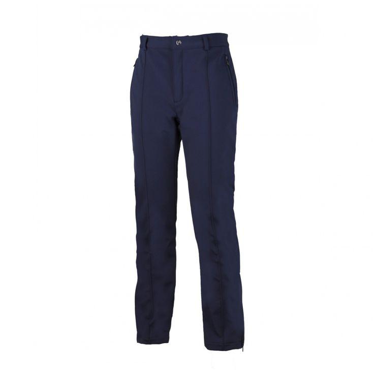 Pantalon polyvalent Villaz #fusalp #villaz #pant #marine #man #ski