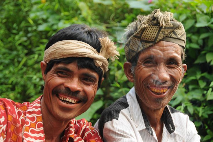 Marapu religion, Sumba, funeral, Sumba Island, indonesia, Indonesien, Begräbniszeremonie