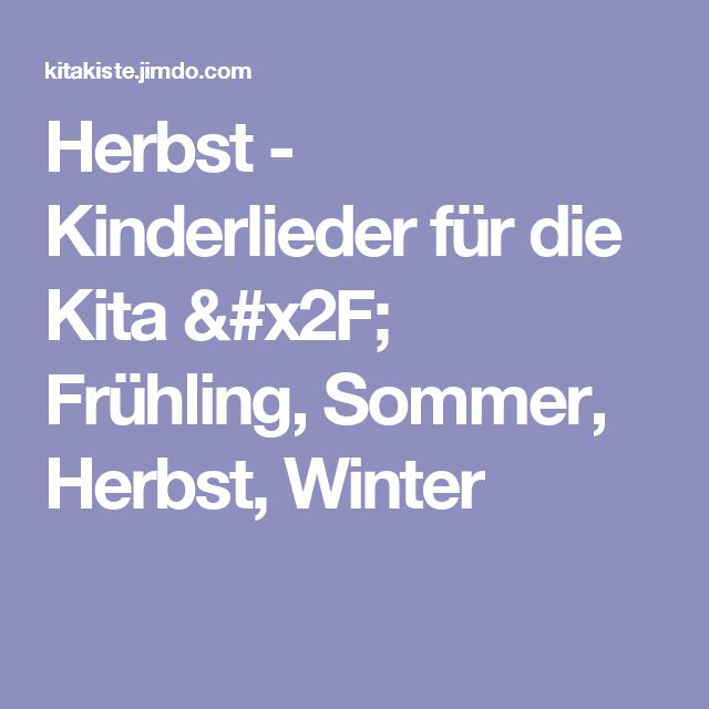 17 Best ideas about Kinderlieder Frühling on Pinterest