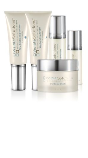 Max International - Visible Solutions Nutrition For Your Skin!    http://www.max.com/products/220104/full/us/en/visiblesolutions