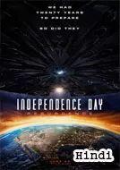 Independence-Day-Resurgenc-Hindi