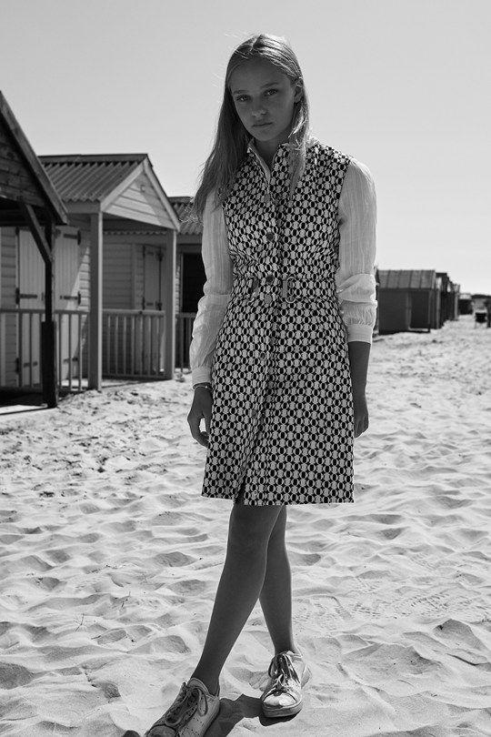 Fashion Copious - Maddi Waterhouse