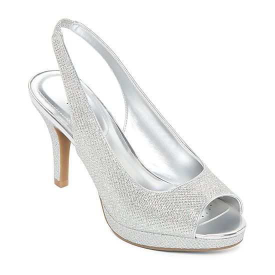 de1b087d0d0f Worthington Dayne Womens Pumps JCPenney