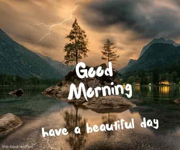 150 Fresh Beautiful Good Morning Images With Nature Good Morning Images Good Morning Beautiful Good Morning Nature