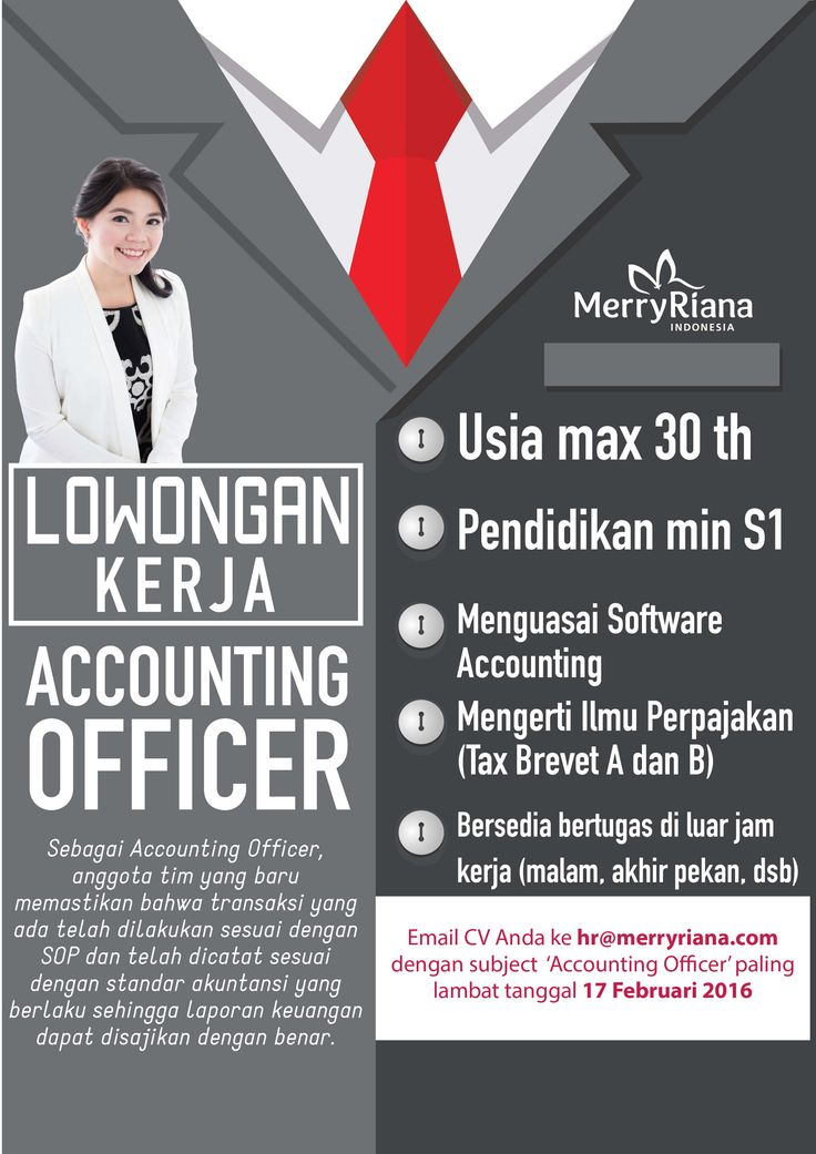 Merry Riana Entrepreneur, Influencer & Educator