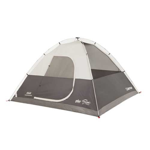 Coleman Fast Pitch Dome Tent  sc 1 st  Pinterest & 1000+ images about Get in the Game w/ Dunhams on Pinterest ...