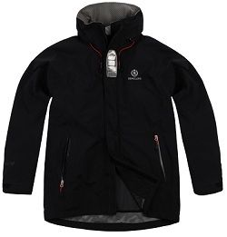 Henri Lloyd Prism Inshore Jacket Ref: y00262  €249.99 (STG £212.49)    Click here to see sizing info! €249.99 (STG £212.49)