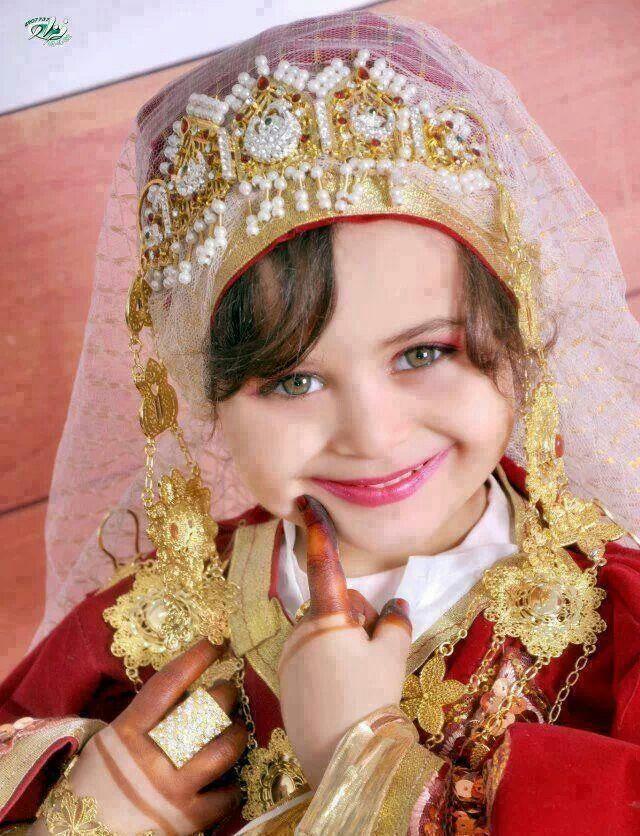 Beautiful Heritage of Tunisia