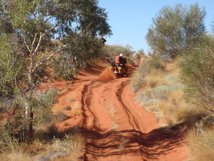 canning-stock-route-australia