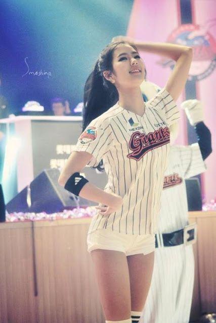 ♡ #AMEdition ☆☆☆ Park Ki Ryang