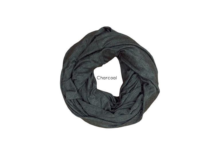 Shop and Save with a Bundle 3 Pack | Convertible Wrap Dress- Multi Way Dress | HipKnoTies