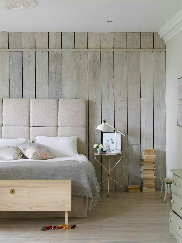 25 Best Ideas About Scaffold Boards On Pinterest