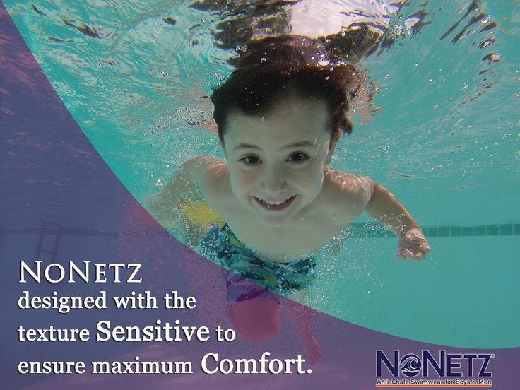Nonetz coupon