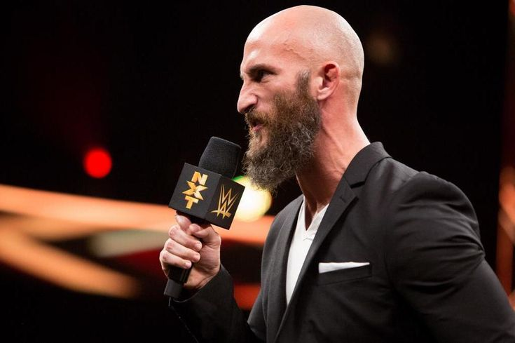 bit.ly/2oskBis WWE NXT Stock Up, Stock Down on the Brand's ...