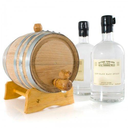 12 besten whisky geschenke bilder auf pinterest geschenke creative und einladungen. Black Bedroom Furniture Sets. Home Design Ideas