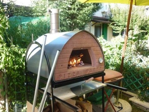 130 best What are you smokin? images on Pinterest Andouille - pizzaofen mit grill