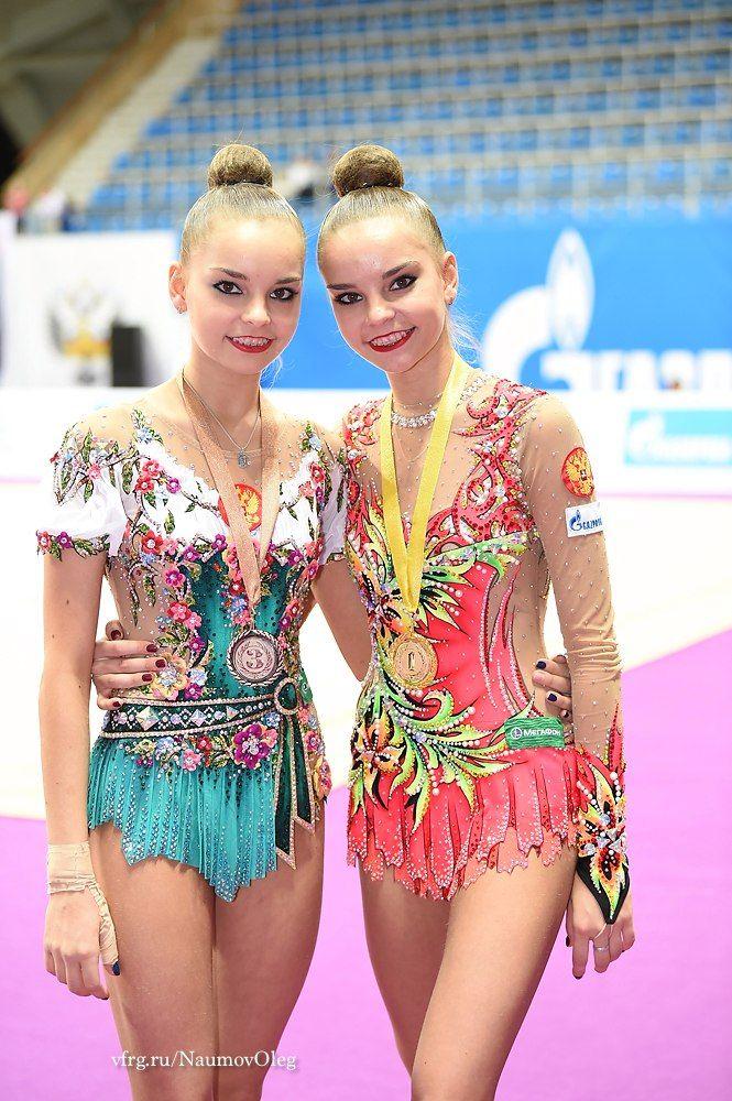 2017-02-16 Гран-При Москва – 444 фотографии