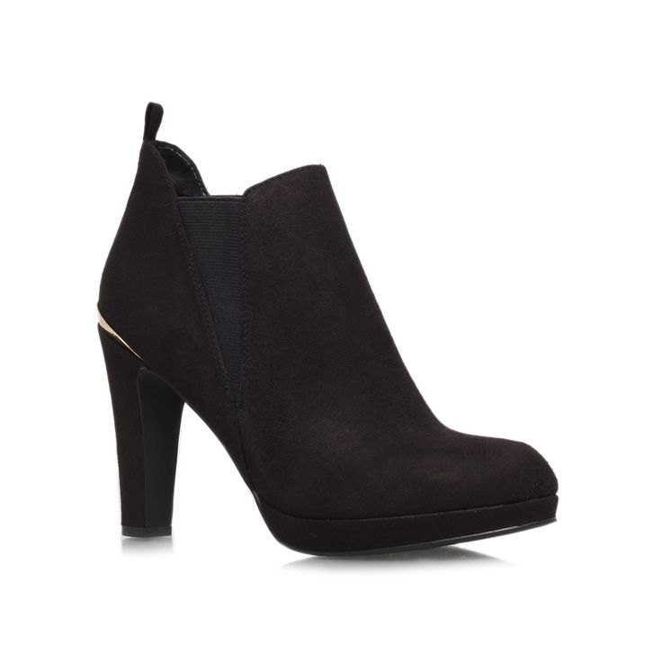 Carvela Ladies Shoes John Lewis