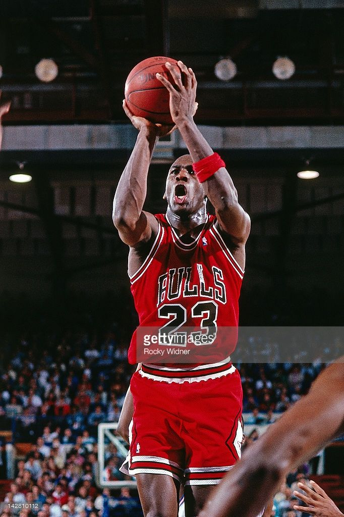 jordan 23. michael jordan #23 of the chicago bulls shoots against sacramento kings during a game 23