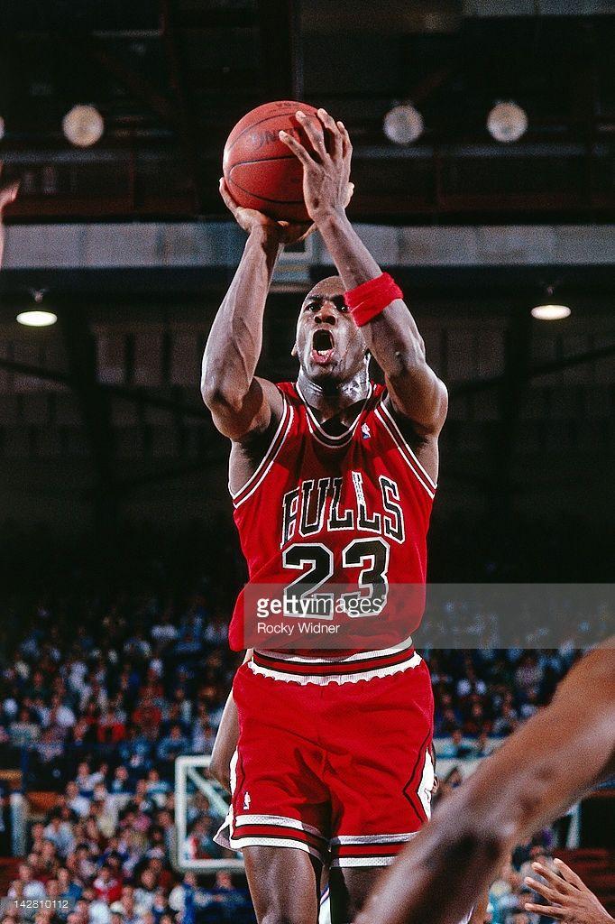 17+ best ideas about Jordan 23 on Pinterest   Michael jordan, Michael jordan games and Michael ...