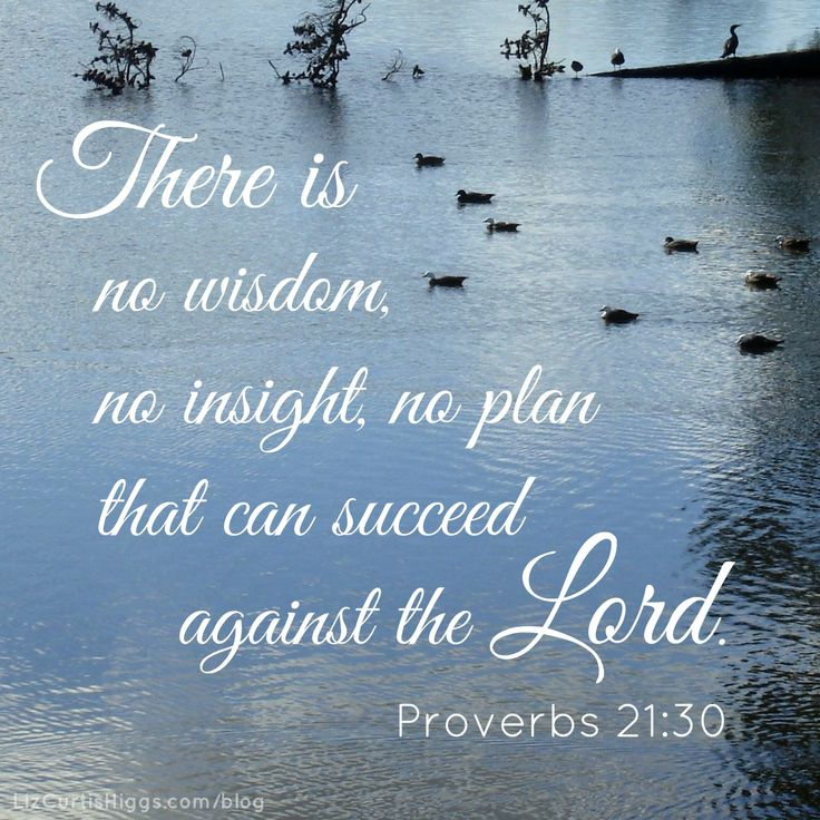 Book Of Proverbs Quotes: 25+ Best Proverbs 21 Ideas On Pinterest