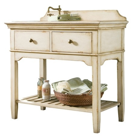 Bathroom Vanities Joss And Main 47 best ideas for the master bath images on pinterest | master