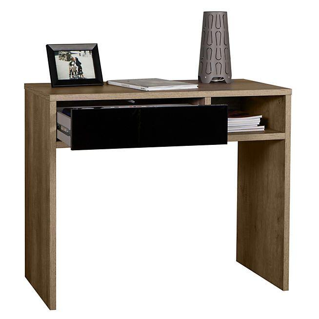 Console meuble et table console consoles de salon