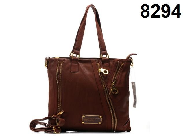 cheap designer handbags wholesale