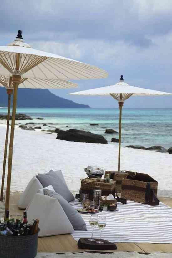 http://laindianacolonial.com/foto-del-dia-sombrillas-balinesas/